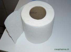higienização das partes íntimas