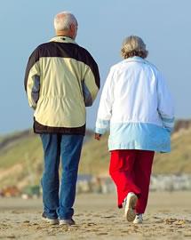 AIDS: pessoas com mais de 45 anos são menos prudentes