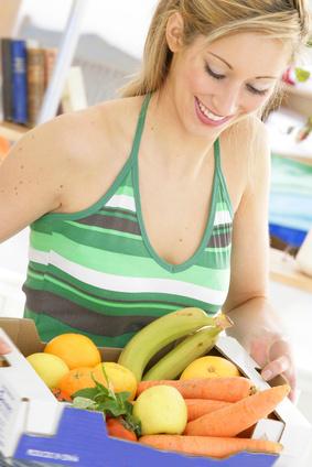 12 dicas de alimentos para derrubar o cansaço