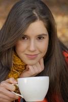 Café ajuda e reduzir a pressão arterial