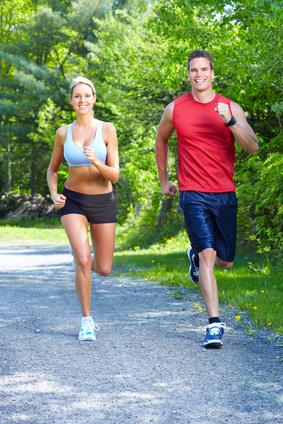 Como e quando começar a correr