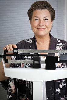 Para a maioria das mulheres, os calores da menopausa duram mais de 7 anos