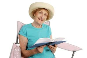 Promessa de novos tratamentos contra alzheimer