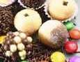 Alimentos que não devem ser consumidos na dieta detox