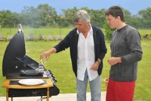 Crise de gota, entrevista com o médico Dr. Alexander Dumusc