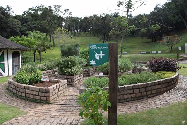 jardim-bot-jundia-2017