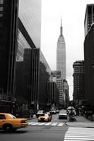 Nova york quer proibir refrigerantes acima de 500 ml