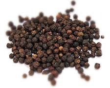 poivre-noir-fruits-pm