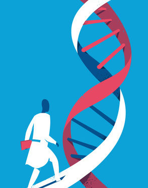 dna-genetics-fotolia_109311365_xs-294x372